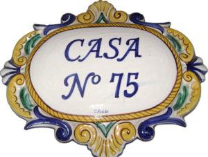 CARTELAS Image