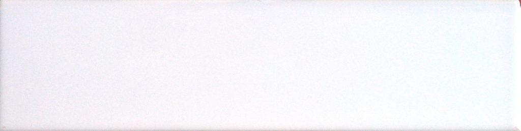 R-BLANCO MATE Image
