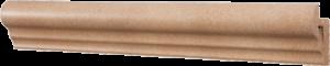 TORELO T-027 Image