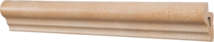 TORELO T-285 Image