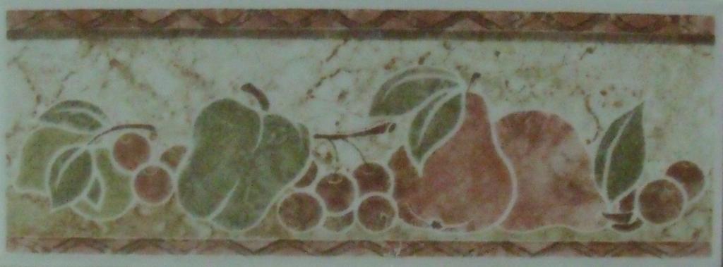 7012 Image
