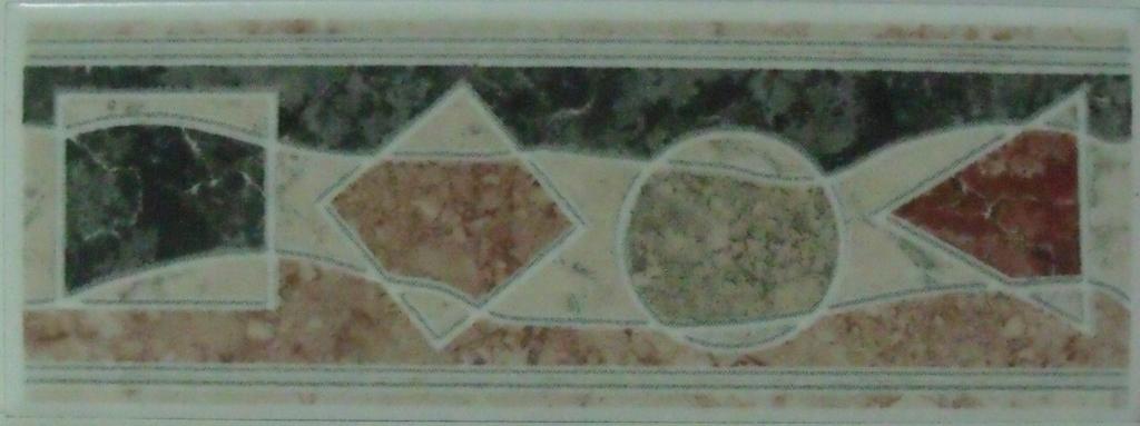 7014 Image