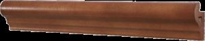 TORELO T-031 Image