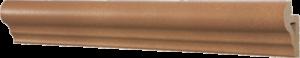TORELO T-035 Image