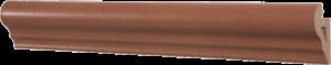 TORELO T-041 Image