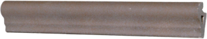 TORELO T-283 Image